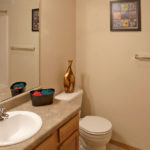 Golden_Pond_Bathroom