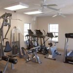 Golden_Pond_Gym