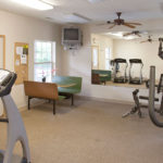 Golden_Pond_Gym2