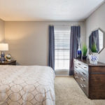 Silverwood_Bedroom_1