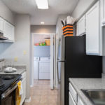 Silverwood_Kitchen_1