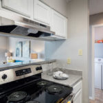 Silverwood_Kitchen_2