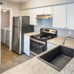 Silverwood_Kitchen_3