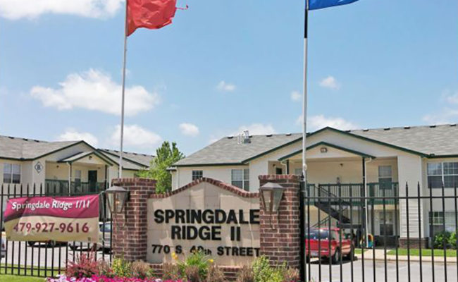 Springdale_Sign