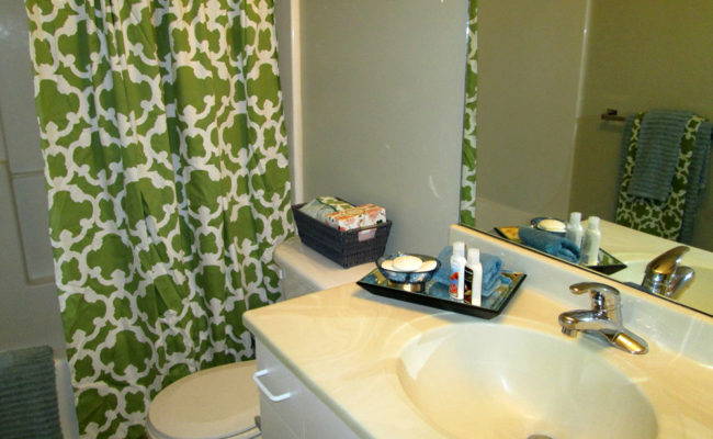 The_Landings_Bathroom_1