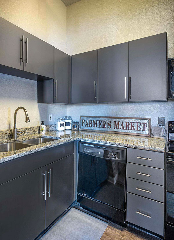 The_Landings_Kitchen_2