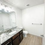 60_West_Bathroom_2_Web