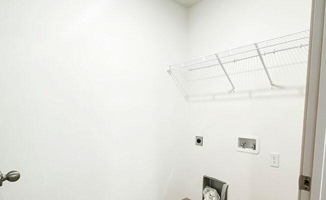 60_West_Laundry_Web