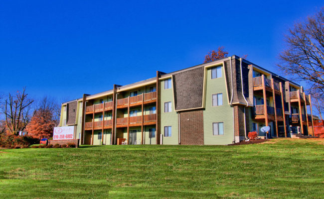 Brittany Place 1 Exterior – website 2