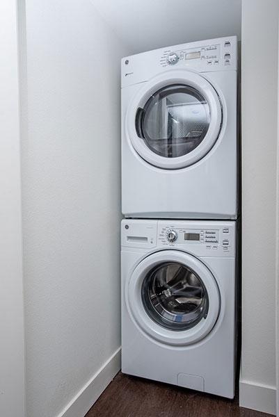 Depot_16_Laundry_1_Web