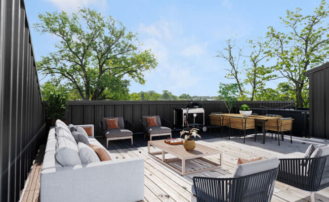 Depot_16_Rooftop_Lounge_1_Web