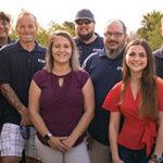 Golden Pond Property Team