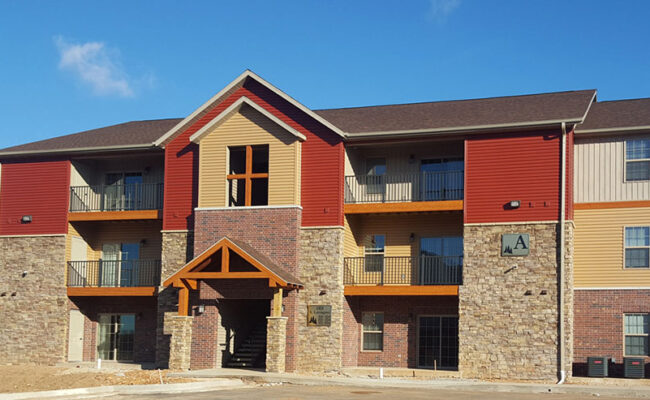 Kensington_Lodges_Exterior-2