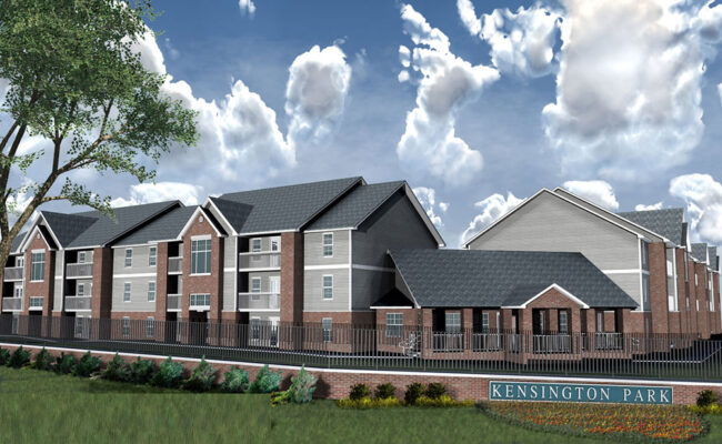 Kensington_Park_Exterior-8