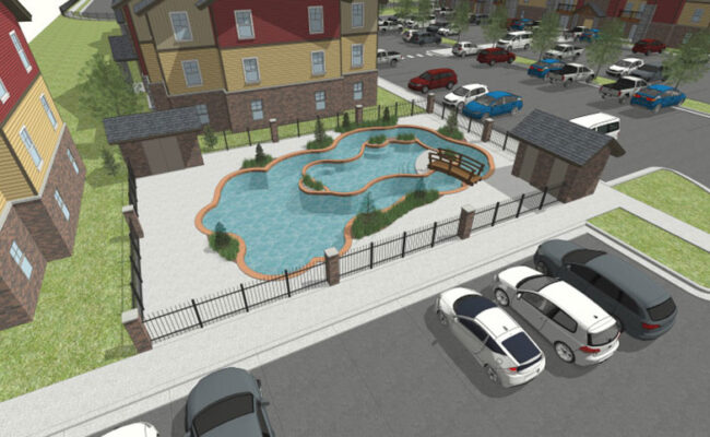 Kensington_Pool-Plan-Lazy-River