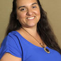 Marlina, Property Manager, Bowen Towers