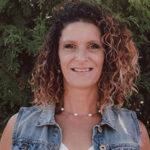 Portrait of Monique Steding, Property Manager Kensington Park Apartments & The Lodges