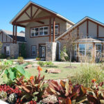 Mountain-Ranch-Clubhouse-2-Web