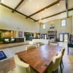 Mountain-Ranch-Clubhouse-3-Web