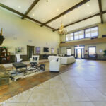 Mountain-Ranch-Clubhouse-4-Web