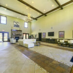 Mountain-Ranch-Clubhouse-5-Web