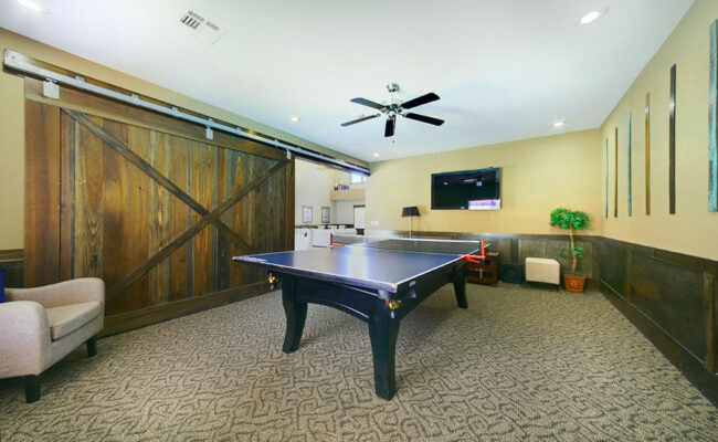 Mountain-Ranch-Game-Room-2-Web