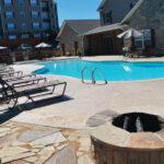 Mountain-Ranch-Pool-5-Web