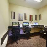 Mountian-Ranch-Business-Center-1-Web