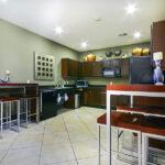Mountian-Ranch-Community-Kitchen-1-Web