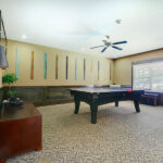 Mountian-Ranch-Game-Room-1-Web