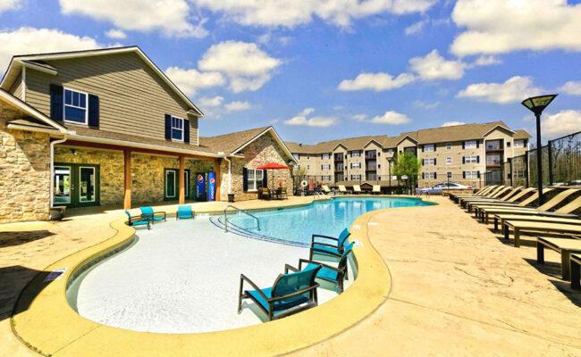 Mountian-Ranch-Pool-7-Web