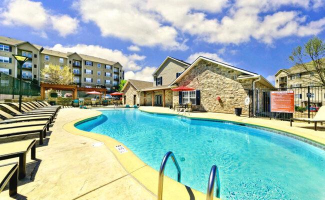 Mountian-Ranch-Pool-8-Web