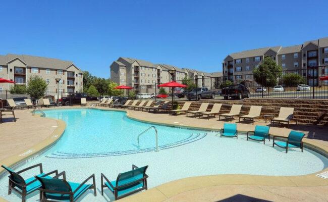 Mountian-Ranch-Pool-9-Web