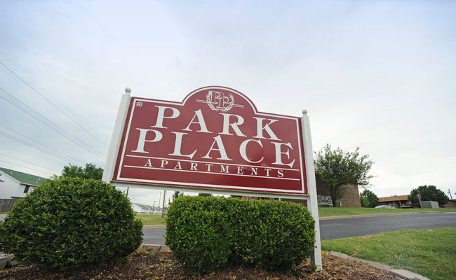 ParkPlaceSign_Web