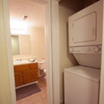 Pheasant_Run_Bathroom_Laundry