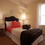 Pheasant_Run_Bedroom