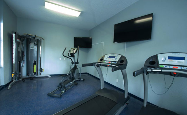 Pheasant_Run_Fitness_Center