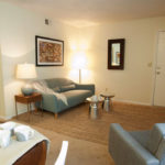 Pheasant_Run_Living_Room