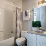 Silverwood_Bathroom