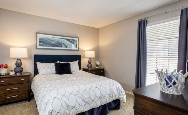 Silverwood_Bedroom_2