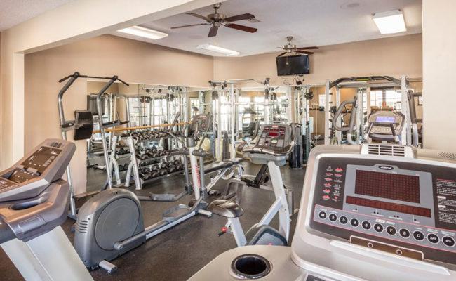 Silverwood_Fitness_1