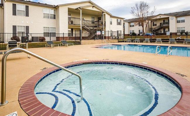 Springdale_Pool2