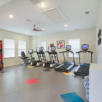 Stone-Manor-Fitness-Center-Web