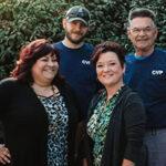 Sunset Woodland Property Team