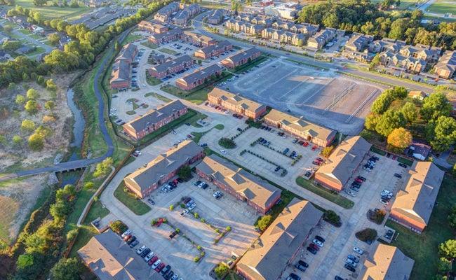 UniversityPark_Aerial2_Web