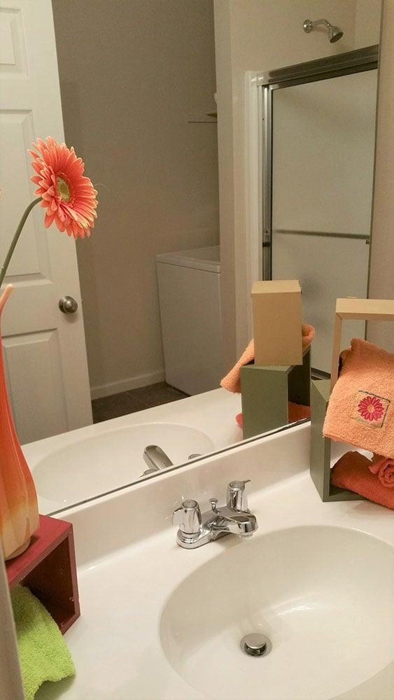 UniversityPark_Bathroom_Web