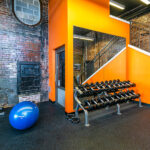 West-Hill-Fitness-Center-1-Web