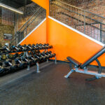 West-Hill-Fitness-Center-2-Web