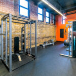 West-Hill-Fitness-Center-3-Web