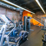 West-Hill-Fitness-Center-4-Web